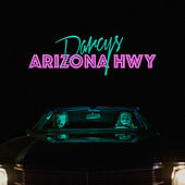 Arizona Hwy by The Darcys