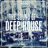 The Sound Of - Deep House von Various