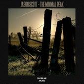 The Minimal Peak by Jason Scott