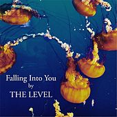 Falling into You by Level