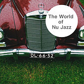 The World of Nu Jazz von Various Artists