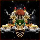 Magnolia (feat. CeeLo Green & Raheem DeVaughn) de David Banner