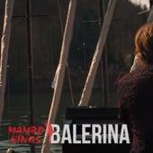 Balerina by Mambo Kings