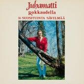 Rakkaudella by Juhamatti
