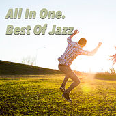 All In One. Best Of Jazz by Various Artists