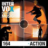 Action by Various Artists