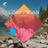 Undefined by Lost Midas