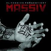 Meine Zeit by Massiv