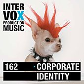 Corporate Identity by Various Artists