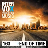 End of Time by Various Artists