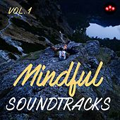 Mindful Soundtracks, Vol.1 de Various Artists
