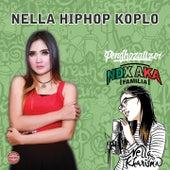 Nella Hip Hop Koplo by Nella Kharisma