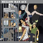 Divine Thoughts by Mellow Man Ace
