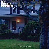 The Grove - EP de The Cosmic Coronas