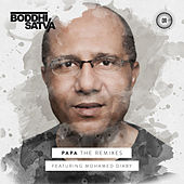 Papa (feat. Mohamed Diaby) [Remixes] by Boddhi Satva
