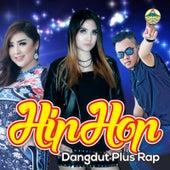 Hip Hop Dangdut Plus Rap by Various Artists