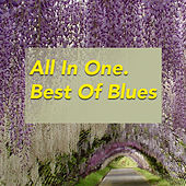 All In One. Best Of Blues de Various Artists