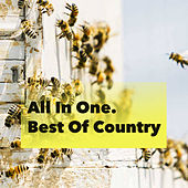 All In One. Best Of Country de Various Artists