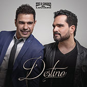 Destino by Zezé Di Camargo & Luciano