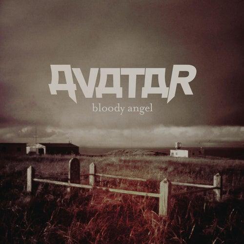 Bloody Angel de Avatar