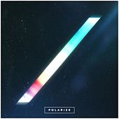Polarize by Aviana