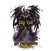 Last Man Standing by Pop Evil