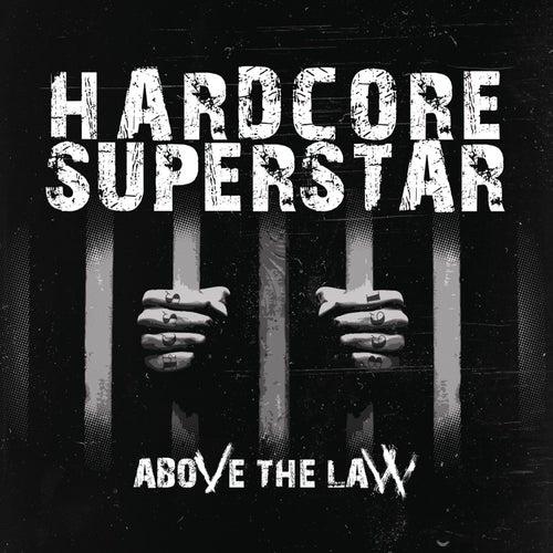 Hardcore superstar discography, desi xxx girl photo