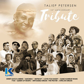 Tribute To Taliep Petersen (10th Anniversary) von Various Artists