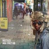 High Street Kid von Mostack