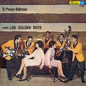 El Paseo Sabroso by The Golden Boys