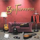 Guitarreros de Guitarreros