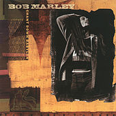 Chant Down Babylon de Bob Marley