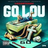 Go Louie von LouGotCash