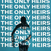 The Only Heirs de Local Natives