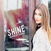 Shine de Ainsley Ross
