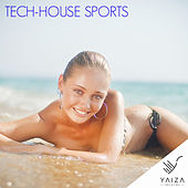 Tech-House Sports by Various Artists