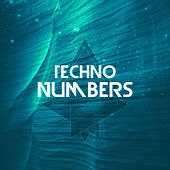 Techno Numbers by Various Artists