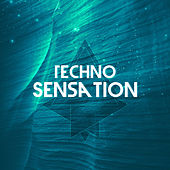 Techno Sensation by Various Artists