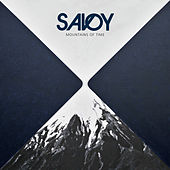 Mountains Of Time(2016 Remaster) by Savoy