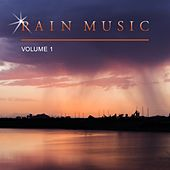 Rain Music, Vol. 1 de Various Artists
