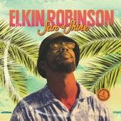 Sun a Shine by Elkin Robinson