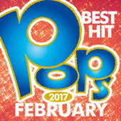Pop Music Best Hit February 2017 by The Starlite Orchestra