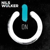 On by Nils Wülker