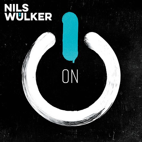 On by Nils Wülker