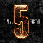 La 5 de Timal
