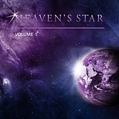 Heaven's Star, Vol. 1 by Various Artists