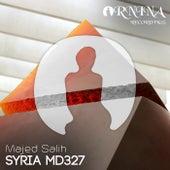 Syria Md327 by Majed Salih