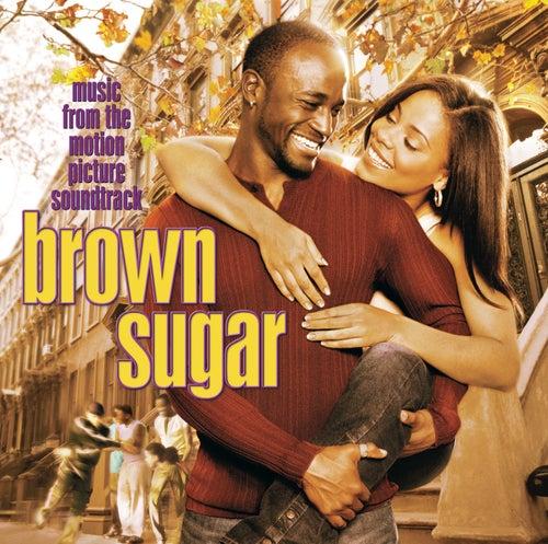 Brown Sugar de Various Artists