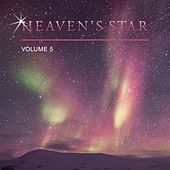 Heavens Star, Vol. 5 by Various Artists