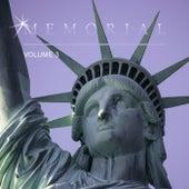 Memorial, Vol. 3 de Various Artists